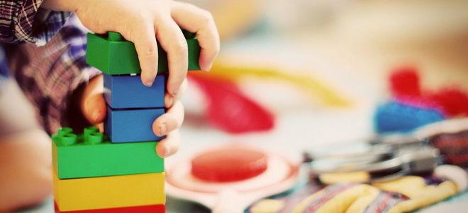 Оформление ребенка в детсад через МФЦ: документы, порядок действий
