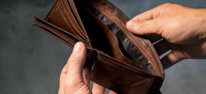 Банкротство через МФЦ: документы, стоимость и сроки процедуры