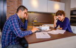 Подача заявления на развод в МФЦ: документы и порядок действий