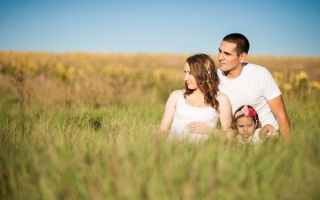 Справка о составе семьи в МФЦ: документы, стоимость и сроки