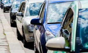 Замена водительского удостоверения в МФЦ: документы, порядок действий