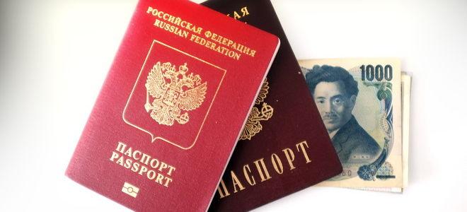 Оформление загранпаспорта через МФЦ: документы, порядок действий, стоимость