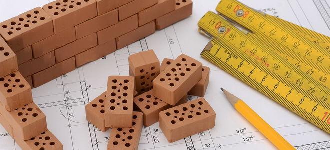 Получение градостроительного плана через МФЦ: документы и порядок действий
