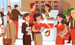 МФЦ Кудрово – режим работы, сайт, телефон и адрес