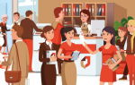 МФЦ Реутов – сайт, телефон, адрес и время работы