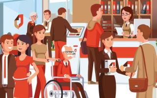 МФЦ Тельмана – режим работы, телефон, сайт и адрес