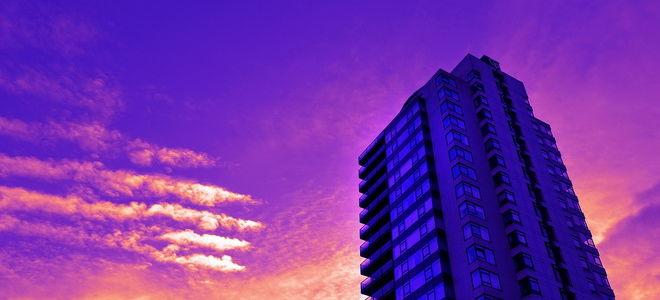 Приватизация квартиры через МФЦ: документы, стоимость и сроки