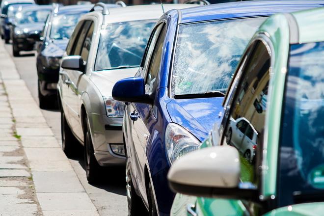 Срок и стоимость замены водительских прав